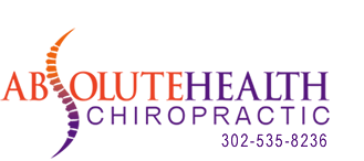 Absolute Health Chiropractic 302-535-8236